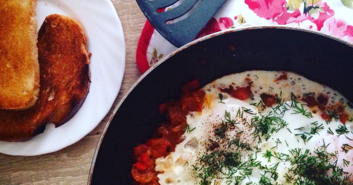 легкостью обнажается еврейская кухня рецепты с фото пошагово цвета волос также
